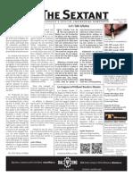 Sextant 2011-F06 Web