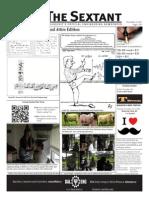 Sextant 2011-F07 Web