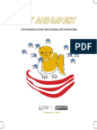 KAPcivics Act & Impact Curriculum