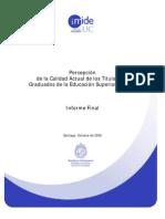 Informe final Estudio Calidad de la Educación Superior_MIDE UC[1]