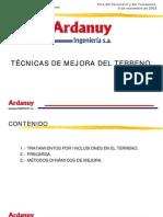 ARDANUY