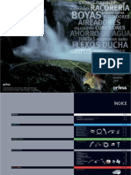 catalogo-orfesa-2010