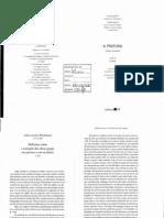 LICHTENSTEIN, J. (org.) A Pintura - Textos Essenciais. São Paulo, Editora 34, 2004. Vol. 4 - O Belo.