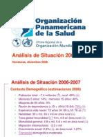 ASIS-HONDURAS-OPS2006[1]
