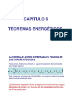 CAPITULO_6_(Teoremas_energeticos)