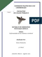 Psicología Médica_Final