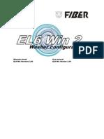 Fiber Manual