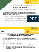 excel_xp5