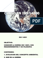 iso14001_espanol