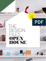 TDF045 Open House Directory Digital FA