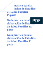 Libro2-1a