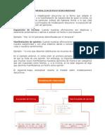45322_179859_Guía Las modalizaciones discursivas
