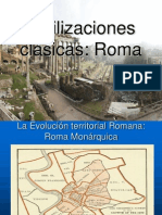 civilizaciones-clasicas-roma
