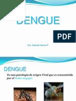 DENGUE PRESENTACION DESY