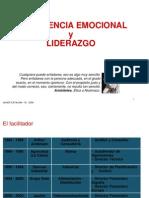 inteligenciaemocional-091028073602-phpapp01