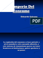 Galeano Power 2