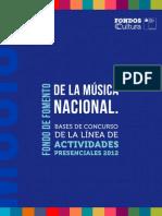 (bases MÚSICA actividadespresenciales 2012)_1