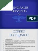 PRINCIPALES%2BSERVICIOS(1)..