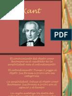 Kant Power 1