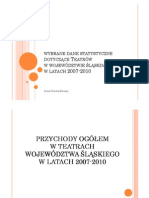 forum teatrów.pdf