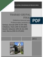 TP módulo 2 didáctica final