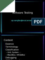 9_SoftwareTesting