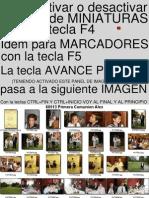 60513 Primera Comunion ALEX