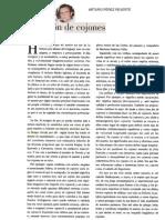 1998-04-26 Cuestion de Cojones