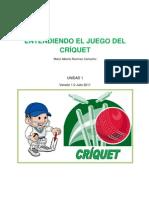 Ramirez_Mario_Criquet