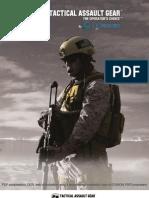 75dd27467e U.S. Cavalry Red Book Buyer s Guide 2012-13