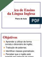 praticadeensinoLinguaInglesa-planodeaula