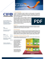FlyerMarketDev2012_SP