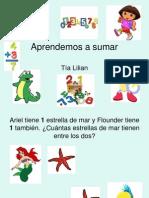 aprendemosasumar-101012220925-phpapp02