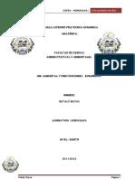 HIDROLOGIA HIDRAULICA Y SANITARIA_ESPEA_T3_N.B.