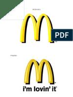 McDonald(2)