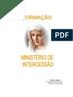 apostila_intercessao