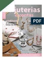 bijuterias_contas