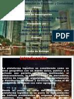 Diapositivas de Santa Maria 2010