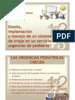 Triaje_pediatrico