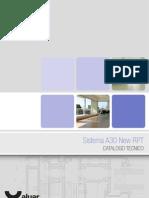 A30_New_RPT