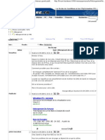 Hébergement site sur NAS - Hébergement - Réseaux grand public _ SoHo - FORUM HardWare.fr