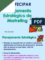 to de Marketing