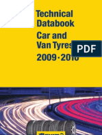 Dl Technical Databook Es