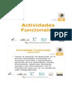 Actividades Funcionales[1]