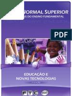 03-EducacaoeNovasTecnologias