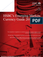 52795326 Guide Emerging Market Currencies 2010