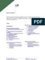 Manual Do Sindico 4