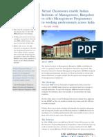 IIMB Case Study