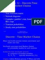 12_0_markov_chains1