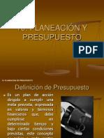 TEMA_10_PLANEACION_DE_PRESUP[1]